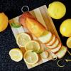 easy lemon cake recipe starbucks lemon cake