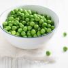 healthy peas salad recipe