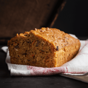 best recipe for carrot cake easy and quick